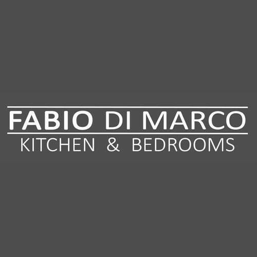 Fabio Di Marco Kitchen & Bedrooms company logo