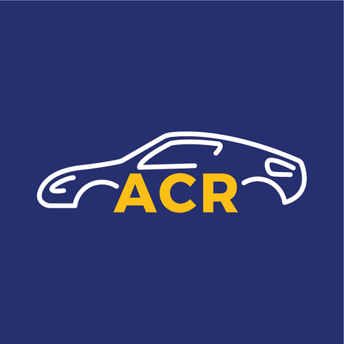 ACR - All Cars Repaired company logo