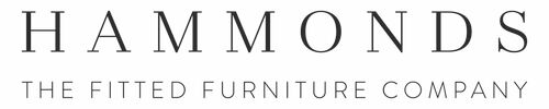 Hammonds Furniture company logo