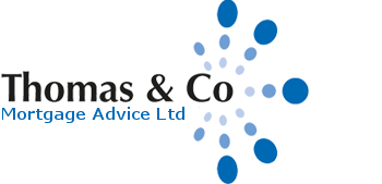 Thomas and Co Mortgage Advice Ltd company logo
