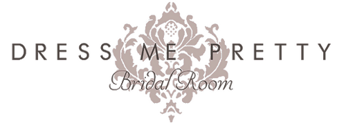 Dress Me Pretty company logo