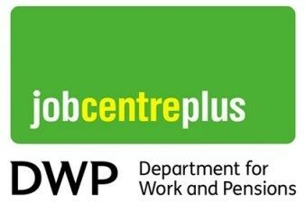 Job Centre Plus company logo