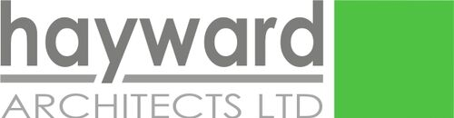 Hayward Architects company logo