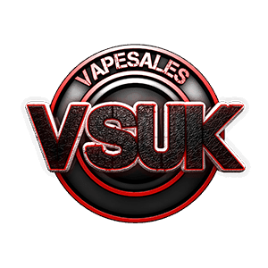 Vape Sales UK company logo