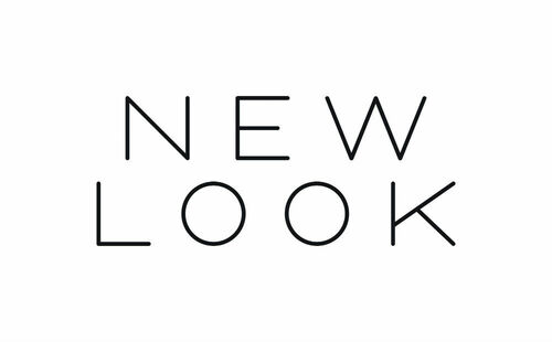 New Look company logo