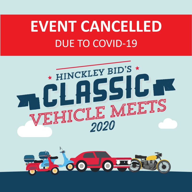 HNKB Website Event Thumnails Classic Car Meets CANCELLED