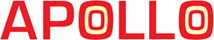 Apollo Carpets logo