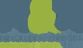 Hinckley & Rugby Building Society logo